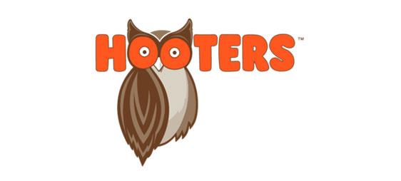 https://brooklyn.paintpower.net/wp-content/uploads/2021/06/hooter.jpg
