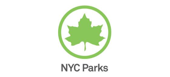 https://brooklyn.paintpower.net/wp-content/uploads/2021/06/nyc-parks.jpg
