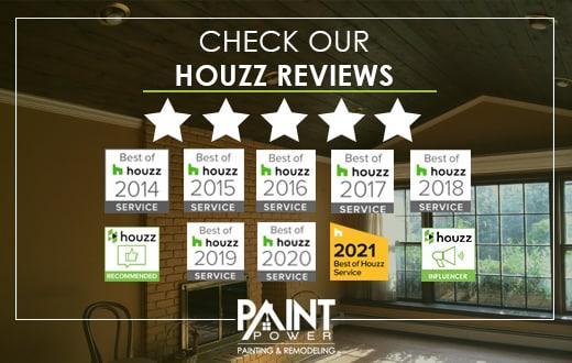 https://brooklyn.paintpower.net/wp-content/uploads/2021/06/reviews-houzz4.jpg