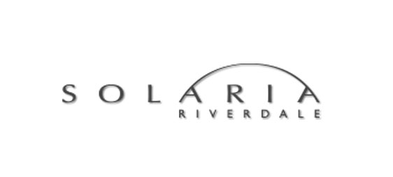 https://brooklyn.paintpower.net/wp-content/uploads/2021/06/solaria-riverdale.jpg